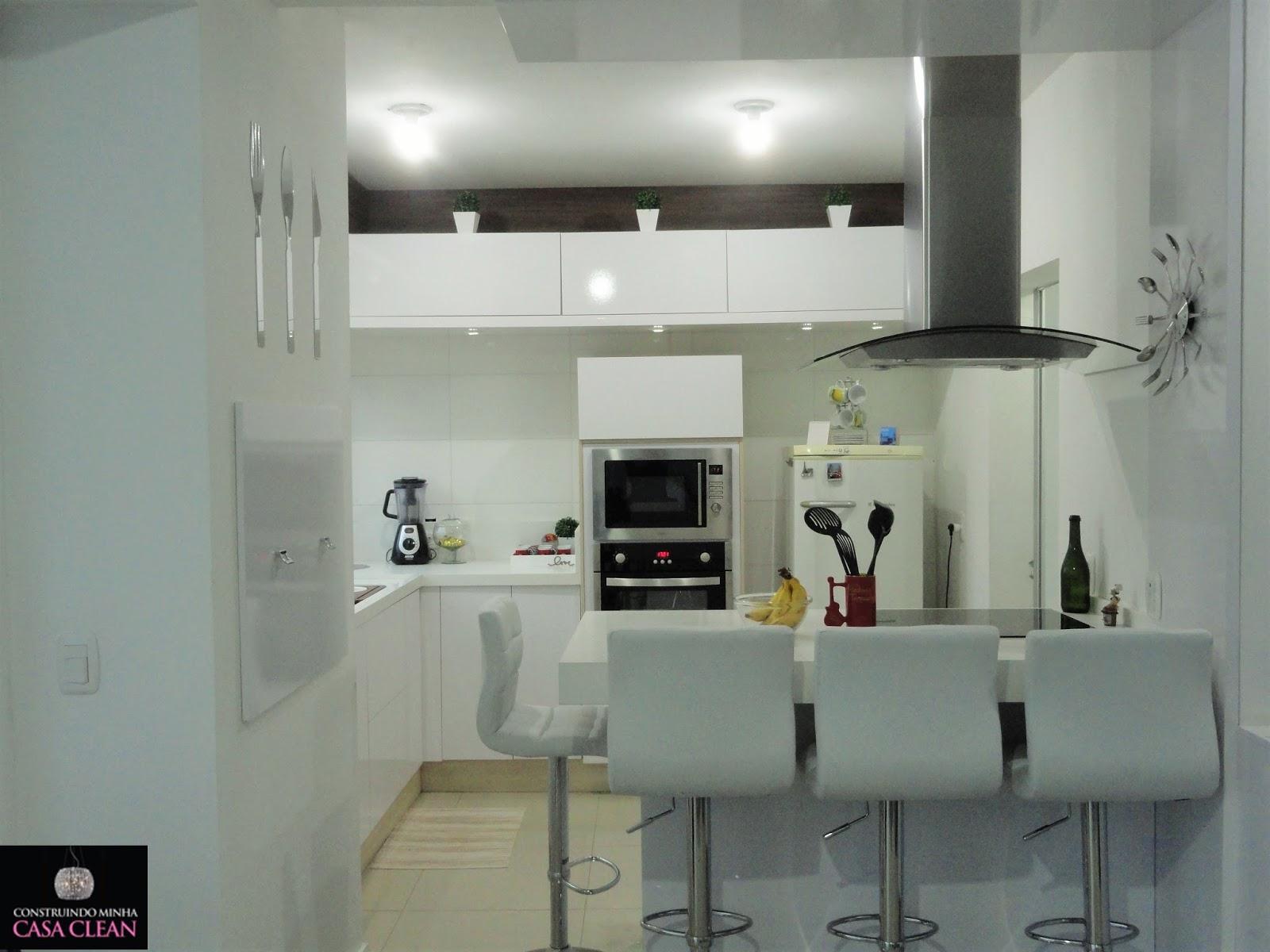 Decoração da minha cozinha e lavanderia Bandeja e vasos com  #5D4743 1600 1200