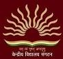 Kendriya Vidyalaya AFS Jorhat Recruitment