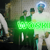 VIDEO:Olamide -Woske:Download