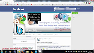 50 Free Ways To Increase Your Facebook Page Likes | Tricks 2018 Working | Updated