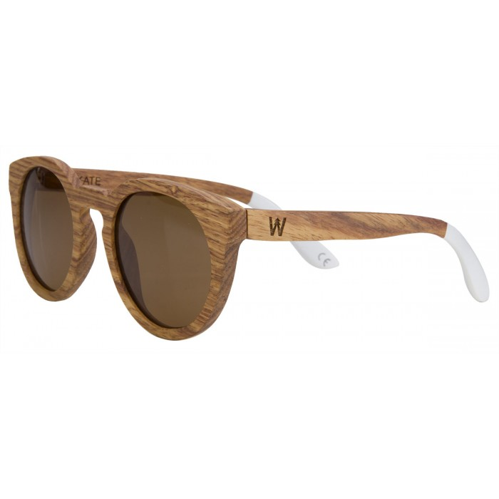 aleksandra skorupan, velvet and milk blog, wooden sunglasses, woodzee kate