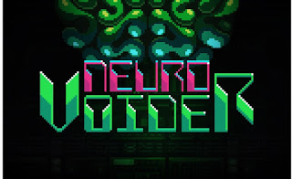 neurovoider ps4 pics