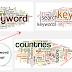 Cara Mengetahui Pencarian Terbanyak di Google