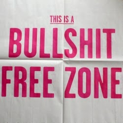 http://www.notcot.org/post/21504/This-Is-A-Bullshit-Free-Zone-straighttalking-poster-on-/