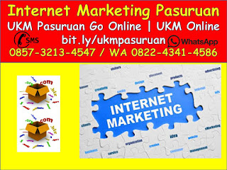 Internet marketing pasuruan Backlink Footprint super Jenius