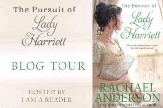 http://www.iamareader.com/2017/08/blog-tour-sign-ups-the-pursuit-of-lady-harriett-by-rachael-anderson.html