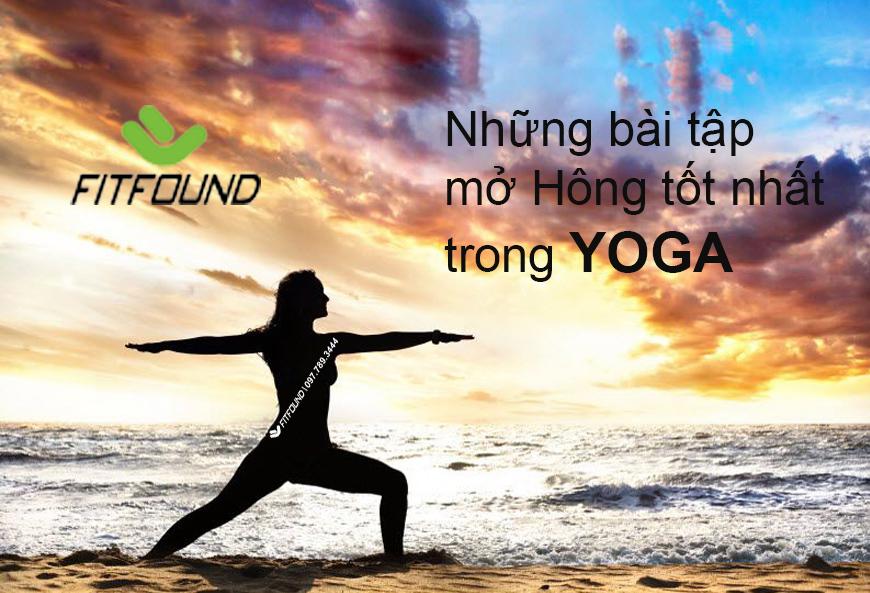 nhung-bai-tap-mo-hong-tot-nhat-trong-yoga