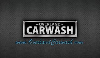 la-hand-car-wash