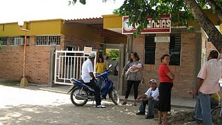 nueva fecha convocatoria CONCURSO GERENTE HOSPITAL LOCAL DE AGUACHICA