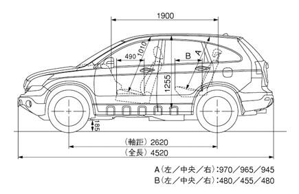 car gearbox dimension car free engine image for user manual download. Black Bedroom Furniture Sets. Home Design Ideas