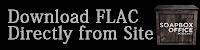 Downloadflac.png