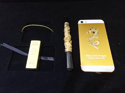 International Warranty Iphone X