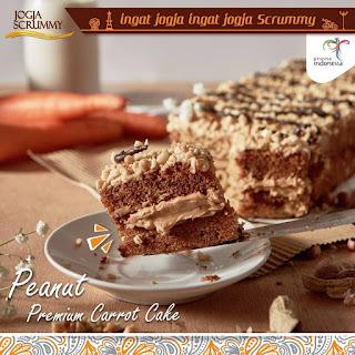 premium-carrot-cake-peanut