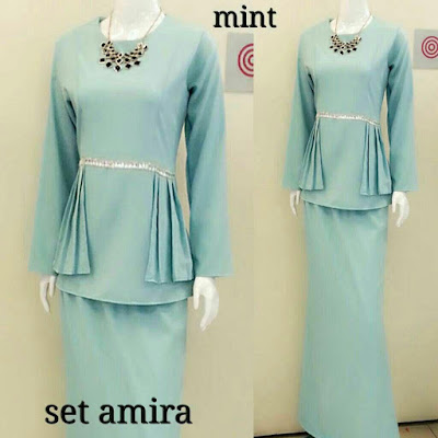 dress murah, ootd 2017, ootd malaysia, dress korea, korean top, baju korea murah, pemborong dress murah, pemborong blouse murah, blouse murah, dress, merdeka sale, merdeka sale 2017,