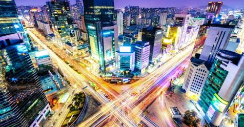 Satu Ayat Al Quran Ini Bisa Membuat Korea Selatan Menjadi Negara Maju