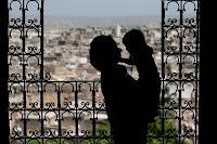 http://worldblogueur.blogspot.fr/search/label/Maroc%20(2)