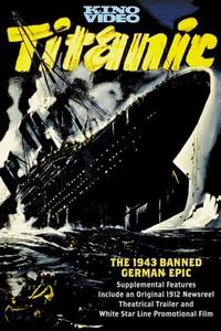 Watch Titanic Online Free in HD