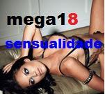 /mega18sensualidade.
