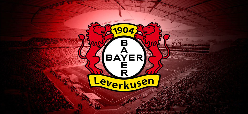 Bayer casino leverkusen no depoist casino online bonus
