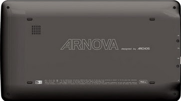 arnova app store