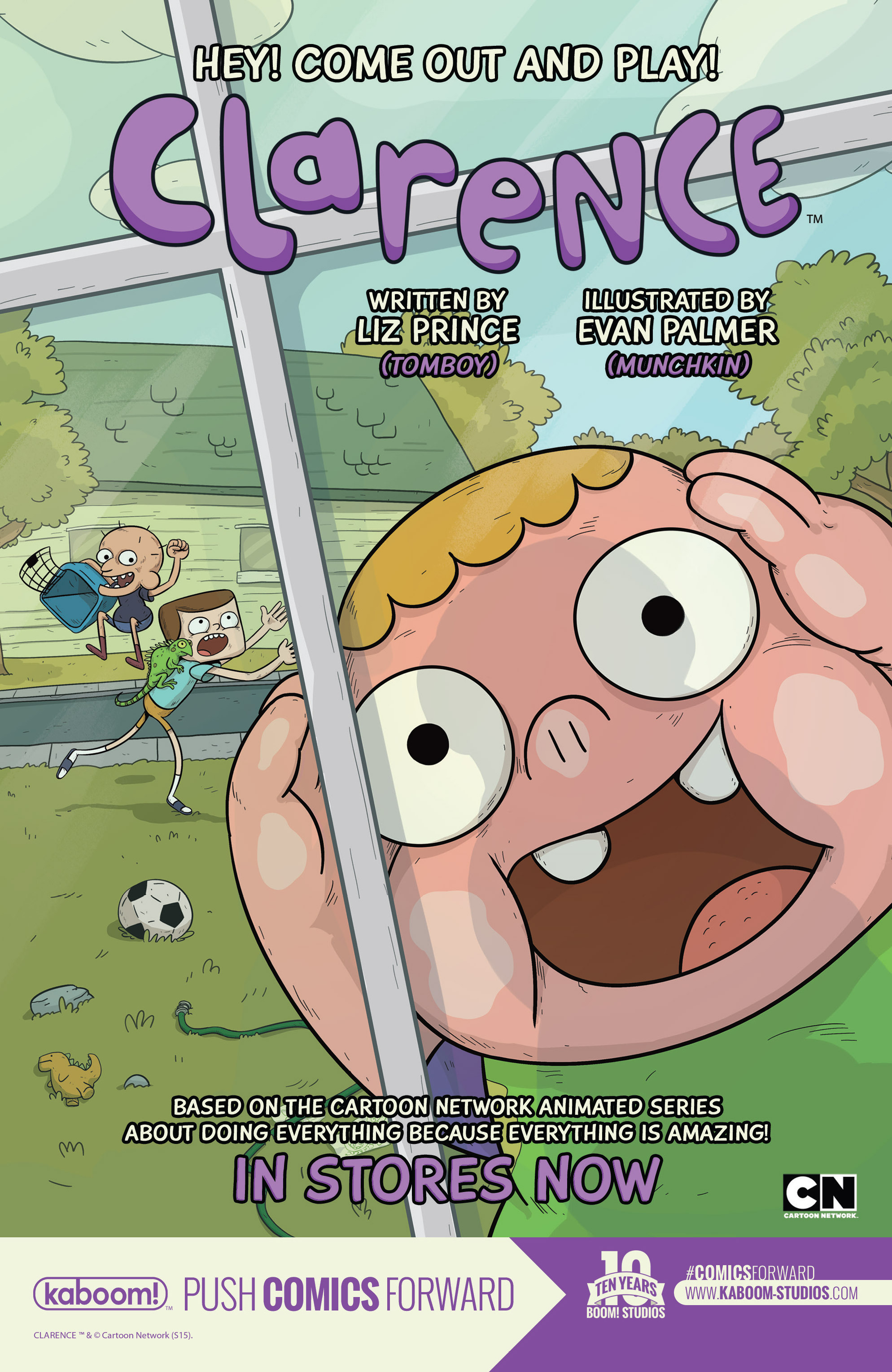Read online Adventure Time Fionna and Cake Card Wars comic -  Issue #2 - 24