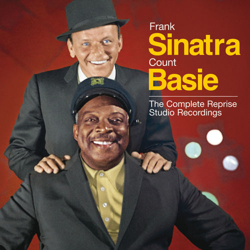 Mood du jour I Only Have Eyes For You Frank Sinatra Count Basie