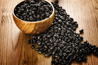 Important Tips for Preparing Black Beans