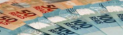 """Cuidado! Dinheiro do """"bolão da firma"""" deve ser declarado à Receita Federal"""