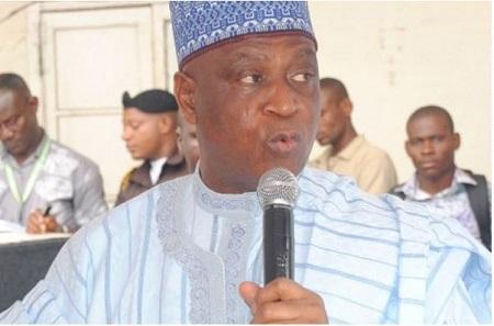 The Worst Will Happen If Saraki is Removed - Baraje Warns APC