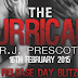Release Blitz & Giveaway - The Hurricane by R.J. Prescott