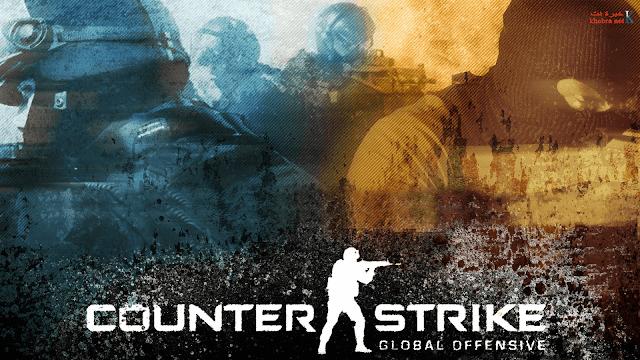 تحميل لعبة Counter Strike Global Offensive v1.36.0.8 + ONLINE (تورنت + مباشر)
