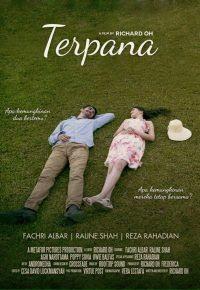 Download film Terpana bluray hd