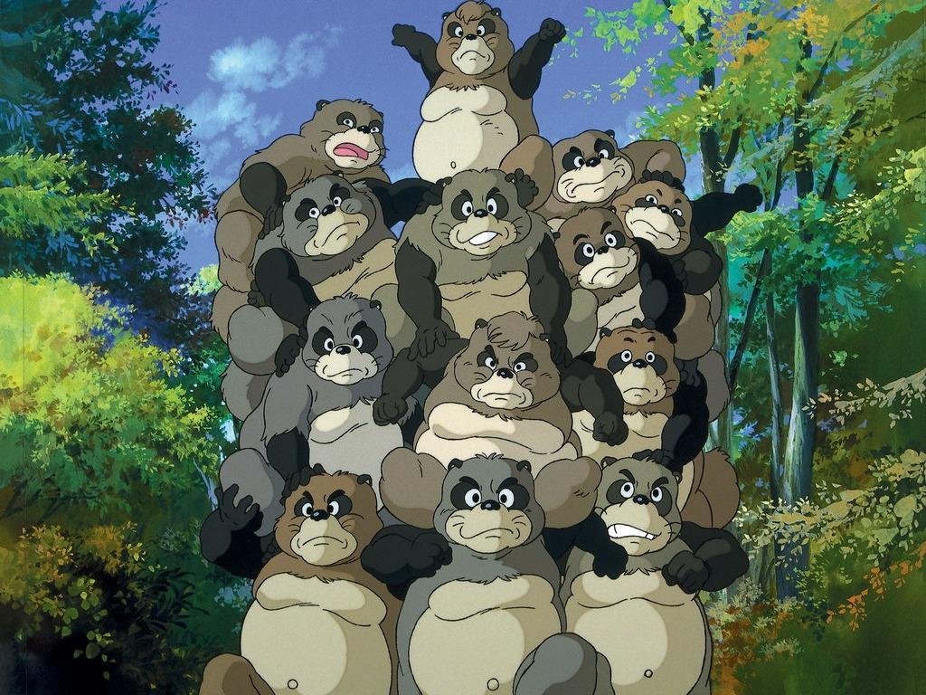 Bay Taskafa Top 20 En Iyi Japon Animeleri Film