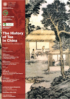 https://aictea.blogspot.it/2016/09/the-history-of-tea-in-china.html