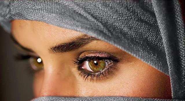 Kisah Wanita Pelacur Yang Melahirkan 7 Nabi Bani Israil