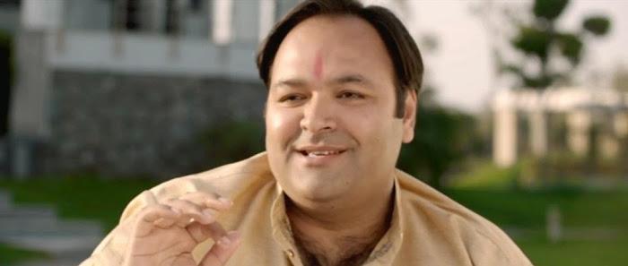 Watch Online Full Hindi Movie Paranthe Wali Gali (2014) On Putlocker Blu Ray Rip