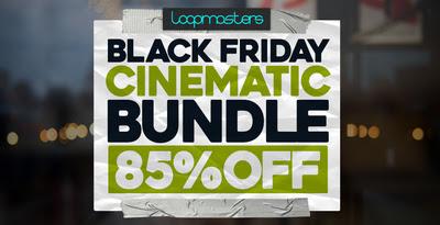 https://www.loopmasters.com/products/8261-Black-Friday-Cinematic-Bundle?a_aid=594d72ec243ea&a_bid=9053e2d5