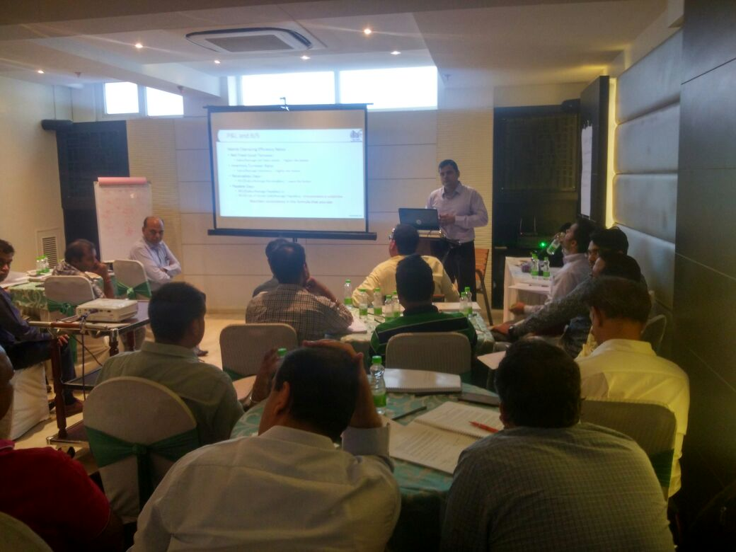 Peaceful value stock Investing Workshop by Dr Vijay Malik Delhi. Full-Day Value Investing Workshop by Dr Stock