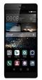 harga HP Huawei P8 terbaru 2015