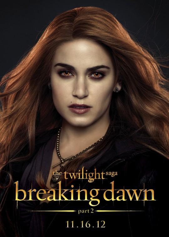 Breaking Dawn Parte 2 Ita Film Senza Limiti Nautanki Saala Watch