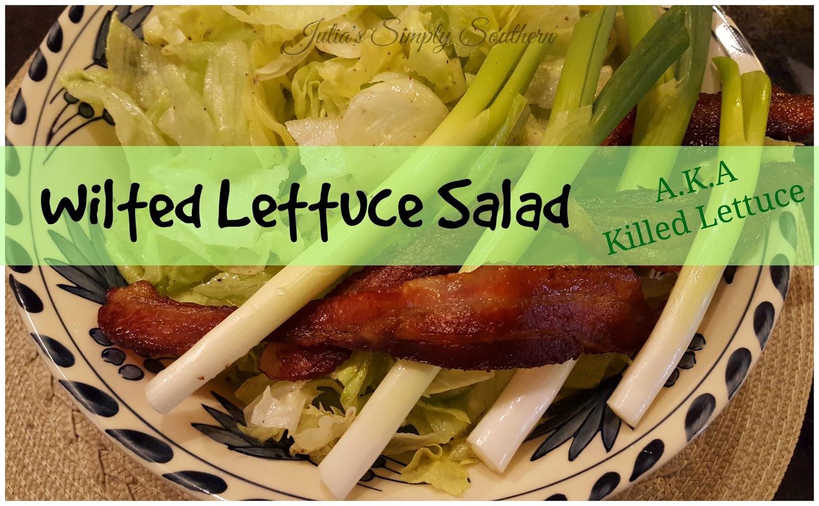 recipe: kilt lettuce [29]