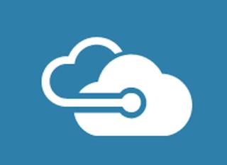 Microsoft Azure Chile