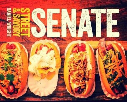 Senate Otr Cincinnati