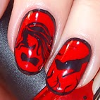 http://nails-arcenciel.blogspot.fr/2015/02/tutoriel-nail-art-silhouette.html