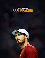 pelicula Andy Murray: Resurfacing (2019)