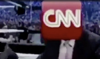 What CNN's Threat To Dox A Redditor Tells Us About The State Of Journalism