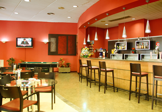 Designs For Your Cafeteria 8