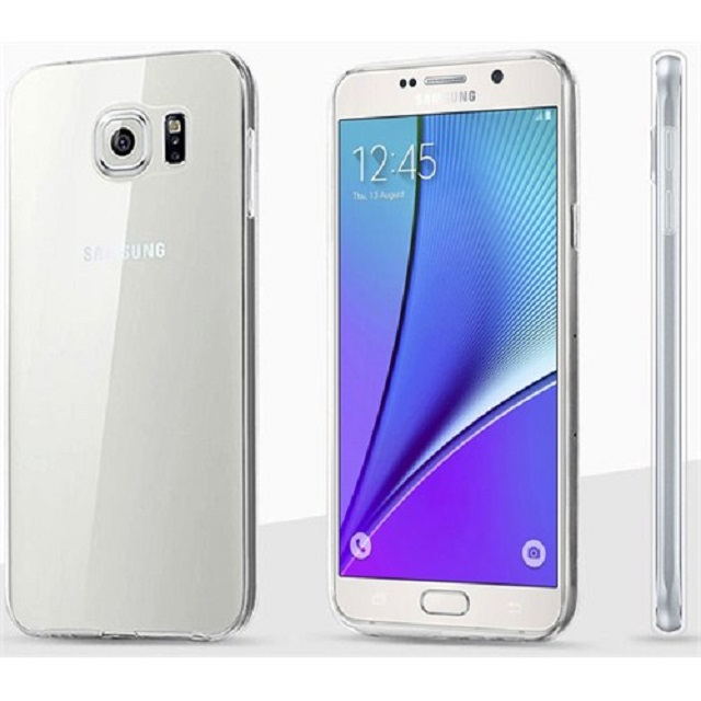 Dịch vụ thay màn hình Samsung Galaxy S6