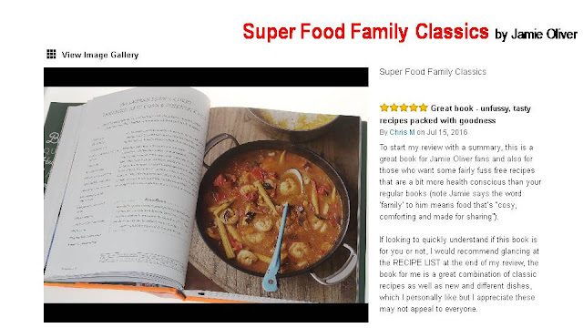 About super food family classics details and specifications by nyampur super food family classics hardcover 14 jul 2016 by jamie oliver author forumfinder Choice Image