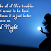 500 Good Night Quotes